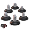 Wild West Exodus - Small Spirit Totem Set