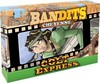 Colt Express Board Game: Bandits Expansion - Cheyenne