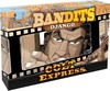Colt Express Board Game: Bandits Expansion - Django