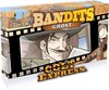Colt Express Board Game: Bandits Expansion - Ghost