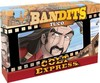 Colt Express Board Game: Bandits Expansion - Tuco