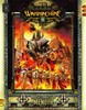 Forces of WARMACHINE: Protectorate of Menoth - Softcover