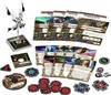 X-Wing Star Viper Expansion Pack