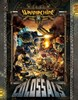 Warmachine : Colossals Hardcover