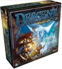 Descent - Journeys in the Dark - Second Edition