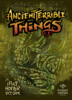 Ancient Terrible Things Board Game: 2nd Edition