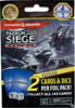 Dungeons And Dragons Dice Masters Faerun Under Siege Booster