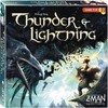 Thunder And Lightning Card Game