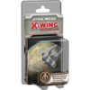 Protectorate Fighter Expansion Pack: X-Wing Mini Game