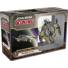 Shadow Caster Expansion Pack: X-Wing Mini Game