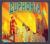Euphoria: Build A Better Dystopia Dice Game
