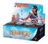 Magic: The Gathering - Kaladesh Booster Box