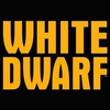 White Dwarf Magazine October 2016