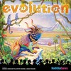 Evolution 2nd Edition Board Game