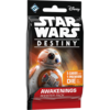 Star Wars: Destiny - Awakenings Single Booster