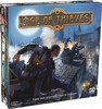 Age Of Thieves Board Game
