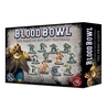 The Dwarf Giants Blood Bowl Team