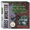 Boss Monster Card Game: Crash Landing 5-6 Player Expansion