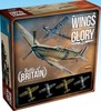 Wings of Glory World War 2: Battle Of Britain Starter Set