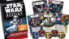 Star Wars Destiny:Spirit of Rebellion Booster Pack