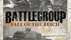 Battlegroup - Fall of the Reich