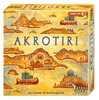 Akrotiri Board Game