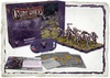 Runewars Miniatures Game: Reanimates Expansion Pack