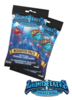 Lightseekers Awakening Booster Pack