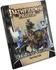Pathfinder RPG: Heroes And Villains Pawn Collection