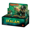 Magic: The Gathering - Ixalan Booster Box