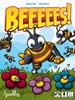 Beeeees (Bees) Dice Game