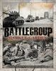 Battlegroup Market Garden