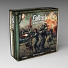 Fallout: Wasteland Warfare - Two Player PVC Starter Set