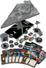 Chimaera Expansion Pack: Star Wars Armada
