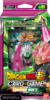 Dragonball Super Card Game: Special Pack Set Union Force SP02