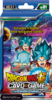 Dragonball Super Card Game: Starter Deck The Awakening SD01