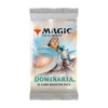 MTG: Dominaria Single Booster