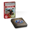Blood Bowl: Skaven Team Cards - English