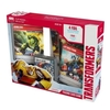 Transformers Trading Card Game: Autobots Starter Set