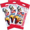 Transformers Trading Card Game Wave1 Booster