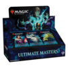 MTG Ultimate Masters box