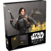 Star Wars Destiny: Jyn Erso Dice Binder