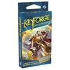 KeyForge: Age of Ascension Single Deck