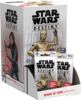 Star Wars Destiny: Spark of Hope Booster Pack